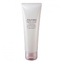 Deals List: SHISEIDO White Lucent Brightening Cleansing Foam