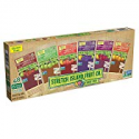 Deals List: Stretch Island Fruit Leather Variety Pack 48-Count 0.5-OZ