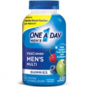 Deals List: One A Day Women's Prenatal 1 Multivitamin, Supplement for Before, During, and Post Pregnancy, Including Vitamins A, C, D, E, B6, B12, and Omega-3 DHA, 90 Count