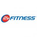 Deals List: @24 Hour Fitness