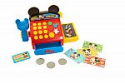 Deals List: Mickey Mouse Clubhouse Cash Registe