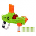 Deals List: NERF Zombie Strike RevReaper Blaster