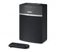 Deals List: Refurbished Bose SoundTouch 10 Wireless Speaker