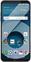 Deals List: LG Q6 32GB US700 5.5-inch 4G Unlocked Smartphone