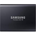 Deals List: Samsung T5 Portable SSD 2TB USB 3.1 External SSD