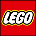 Deals List: @Lego
