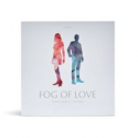 Deals List: Fog of Love Board Game Male/Female Cover