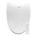 Deals List: Bio Bidet A8 Serenity Smart Bidet Toilet Seat Elongated