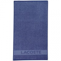 Deals List: Lacoste LAST ACT Heathered Cotton 30-in x 52-in Bath Towel