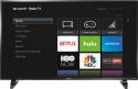 """Deals List: Sharp - 50"""" Class - LED - 1080p - Smart - HDTV Roku TV, LC-50LB601U"""