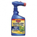 Deals List: Bayer Advanced Season Long Weed 29Oz Concentrate Weed Killer