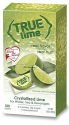 Deals List: True Lime Bulk Dispenser Pack, 100 Count (2.82oz)