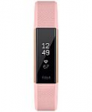 Deals List:  Fitbit Alta HR Heart Rate + Fitness Wristband Special Edition