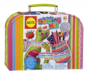 Deals List: ALEX Toys Craft My First Sewing Kit