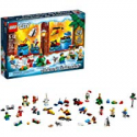 Deals List: LEGO City Mining Experts Site 60188 Building Kit (883 Piece)