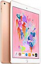 Deals List: Apple iPad (Wi-Fi, 32GB) - Gold (Latest Model)