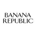 Deals List: @Banana Republic