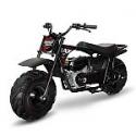 Deals List:  Mega Moto 212cc Mega Max Mini Bike