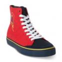 Deals List: Polo Ralph Lauren Mens Solomon Ski-Patch Sneakers