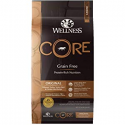 Deals List: Wellness Core Natural Grain Free Dry Dog Food Small Breed