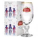 Deals List: Stella Artois 2018 Limited Edition India Chalice, 33cl