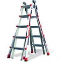 Deals List: Little Giant 12022 RevolutionXE Multi-Use Ladder, 22-Foot