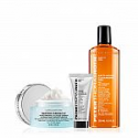 Deals List: Peter Thomas Roth Eyes To Die For Set