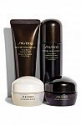 Deals List: Shiseido Future Solution LX Travel Collection ($232 value)