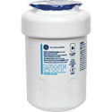 Deals List: General Electric MWF Refrigerator Water Filter