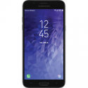 Deals List: Samsung Galaxy J3 V 3rd Gen 16GB Smartphone Verizon Wireless