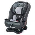 Deals List: Graco - Recline N' Ride 3-in-1 Car Seat