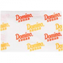 Deals List: Domino Sugar Packets, 2000 count, Restaurant Quality