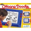 Deals List: Retro Magna Doodle