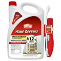 Deals List: Ortho Wand Home Defense Insect Killer and Perimeter2 1.1 Gal