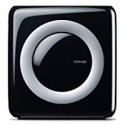 Deals List: Coway AP-1512HH Mighty Air Purifier w/True HEPA and Eco Mode