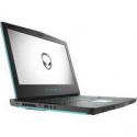 Deals List: Dell Alienware 15 R4 15.6-Inch Laptop,8th Generation Intel® Core™ i7-8750H,16GB,128GB SATA M.2 SSD + 1TB 7200RPM HDD,Windows 10 Home 64bit