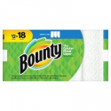 Deals List: 3-Pack Bounty Select-A-Size Paper Towels 12 Giant Rolls + $10 Target GC