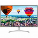 Deals List: LG 32QK500-W 32-Inch QHD (2560 X 1440) IPS Monitor with Radeon Freesync Technology and On-Screen Control
