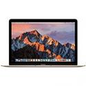"Deals List: Apple - Macbook® - 12"" Display - Intel Core M3 - 8GB Memory - 256GB Flash Storage (Latest Model) - Space Gray, MNYF2LL/A"