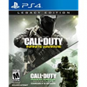 Deals List: Call of Duty: Black Ops III Zombies Chronicles Edition PS4