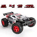 Deals List: Koowheel RC 2.4ghz 30mph High Speed Remote Control Car