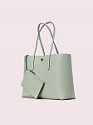 Deals List: Kate Spade Molly Large Tote with removable pouch