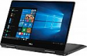 """Deals List: Dell Inspiron 2-in-1 13.3"""" 4K Touch-Screen Laptop (i7-8565U, 16GB, 256GB, 3840x2160, Weighs 3.22 lbs. and measures 0.6"""" thin - I7386-7007BLK)"""