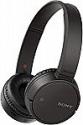 Deals List: Sony WH-CH500 Wireless On-Ear Headphones