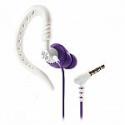 Deals List: JBL Focus 400 In-Ear Sports Headphones