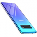 Deals List: Anccer Shock Absorption TPU Rubber Gel Case for Galaxy S10 Plus
