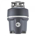 Deals List: InSinkErator Evolution Compact ¾ HP Household Garbage Disposal