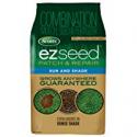 Deals List: Scotts EZ Seed 17540 Sun Shade 10 LB