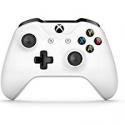 Deals List: Microsoft Xbox Wireless Controller