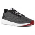 Deals List: Reebok Flexagon Les Mills Men Training Shoes
